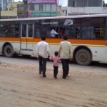 Jaipur City Bus Service: Cost-Effective, Efficient, Attractive