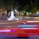 Updates on Latin America Carbon Finance