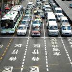 Research Recap, November 8: Global Oil Demand, Cost of Crashes, Predicting Walkability