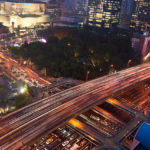 Embracing the Opportunity for Sustainable Urban Development in China