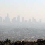California's Policy Model to Reduce Oil Use and Vehicle Emissions