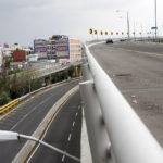 Q&A with Marco Priego: Road Safety in Mexico