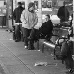 TheCityFix Picks, November 18: Privatizing Public Transit, Tour du Danger, Metro Comic Books