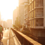TheCityFix Picks, November 11: Pedala Zezinho, Global Rail Growth, Australian Carbon Tax