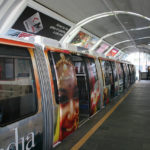 Sydney Considers Free Fares on Early Morning Trains