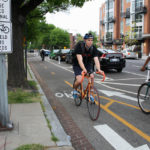 Call for Proposals: Pro Walk/Pro Bike Conference