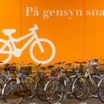 Cycling to Meet Europe's GHG Reductions