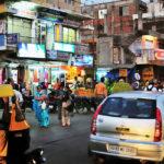 India's Urban Future