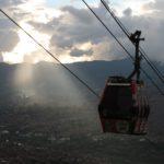 Sergio Fajardo and the Rebirth of Medellín