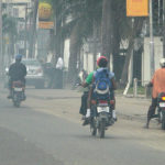 Eliminating Fuel Subsidies in Nigeria Sparks Protests