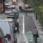 Chicago Applies NACTO Urban Bikeway Guidelines