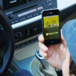 New Forms of Car Sharing Improve Personal Mobility