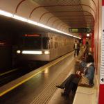 Vienna, Austria Ranked As the Smartest City