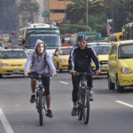 Living Without a Car in Bogotá: Day 12