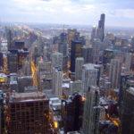 Research Recap, March 5: Metropolis Evaluation, Transport Revitalization, Forecasting Urbanization