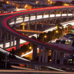 Research Recap, March 26: Urban Highways, Unaffordable Housing, Driving Distractions