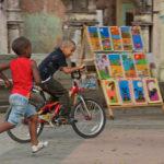 Research Recap, April 11: Childhood Obesity, Young Drivers, Optimizing Transportation