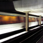 Call for Papers: Transportation Research Board 2013 Annual Meeting