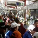 TheCityFix Picks, July 6: New BRT, Olympic Transit, Smartphone Ticketing
