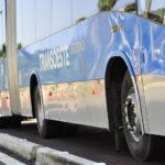 BRTdata.org: Updates for Transoeste and Metrobus Line 4