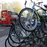 Lessons for Brazil from the British Cycling Economy