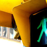 Call For Applicants: ¡Win An EU Road Safety Blogging Position in Barcelona!