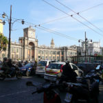 TheCityFix Picks, August 31: World Urban Forum, Air Pollution Spike, Harbin Bridge Collapse