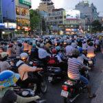 TheCityFix Picks, October 24th: BRT for Vietnam, Widening An American Freeway, Attacks on Lagos Transport, E.U. Bio-Fuels To Go Unsubsidized