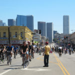 "TheCityFix Picks - October 9th: CicLAVia Draws 100,000, Jo'burg Grows its BRT, ""Mini BRT"" for India"