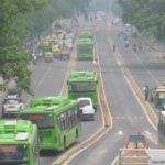 Court Ruling Dismisses Petition Against Bus Corridor