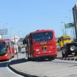 International Seminar on Road Safety