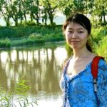 Invisible car policies: Q & A with Fei Li, recipient of the 2013 Lee Schipper Memorial Scholarship