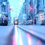 Friday Fun: It's a bus! It's a tram! It's…Vienna's new public transport