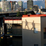 Get moving: Creating a research strategy for active cities