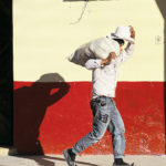 Making way for urban reform in Mexico