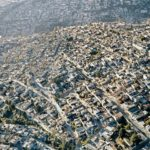 Mexico's history of urban sprawl holds important lessons for policy and leadership in urban development. Photo by Pablo Lopex Luz/Imgur.