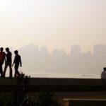Mumbai, India and Smart Cities