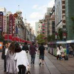 Overcoming institutional obstacles to achieving low-carbon transport in China