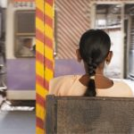 Making public transport work for women in India