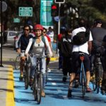 The Urban Cycling Survival Guide by Yvonne Bambrick