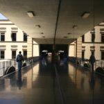 Building Efficiency in Mexico City