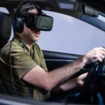 Friday Fun: Using Virtual Reality to Create Safer Drivers