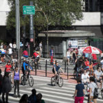 How Transport Reform is Helping Brazilian Cities Fight Climate Change