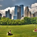 10 Strategies for a Stronger, Greener Economy