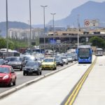 BRT Hits 400 Corridors and Systems Worldwide