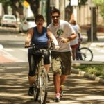 How Two Community Groups Are Successfully Fostering Bike Culture in Brazil