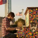 Friday Fun: Three Cities that Are Transforming Public Space with Street Pianos