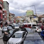Turkey's Congestion Problem: Why New Roads Aren't the Answer