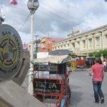 Mayor Mary Jane Ortega on Communicating and Educating in the Philippines