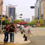 How Infill Development Can Help Stop Urban Sprawl